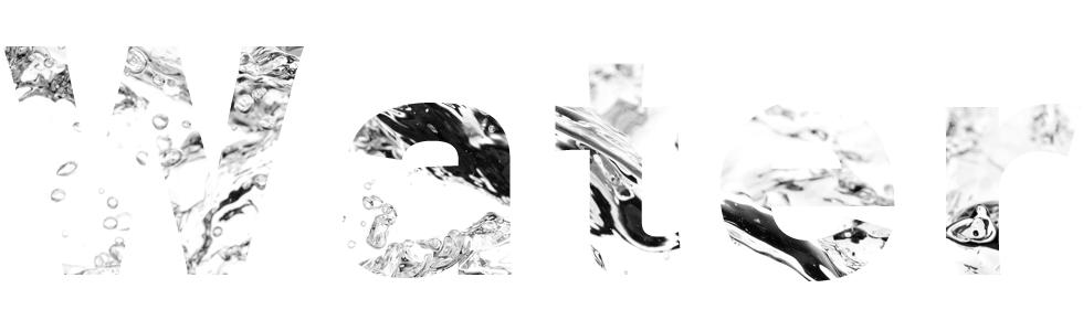 water_main